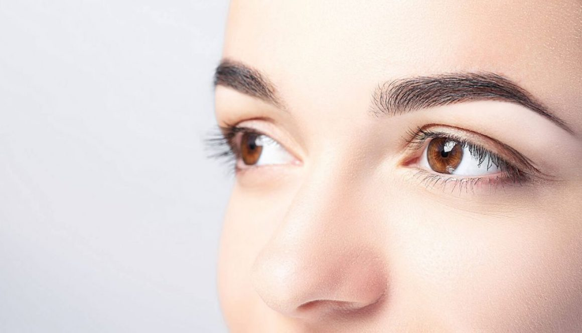 Easy steps to beautiful brows-blog-chemo uncovered